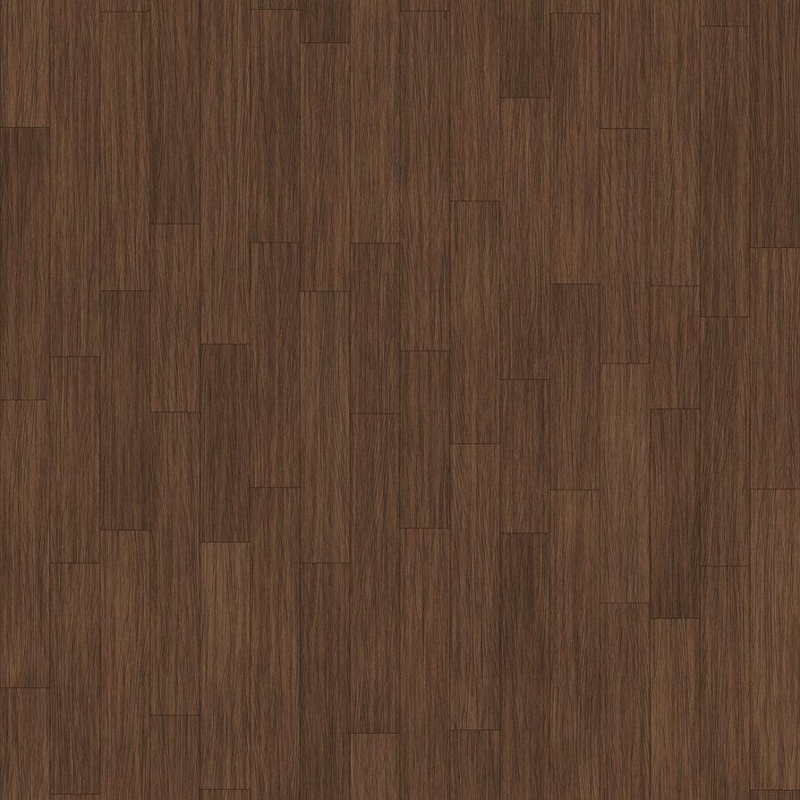 Laminate Flooring Texture Seamless Dark Wooden Floor
